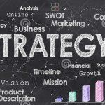 Commettete questi errori nel definire la vostra strategia aziendale?