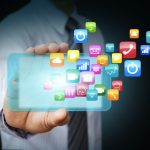 M&A deal | Settore Comunicazione Digitale