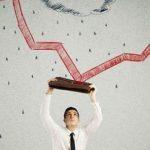 Strumenti di prevenzione della Crisi di Impresa