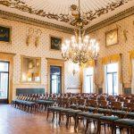 Workshop 20 Febbraio 2020 a Padova