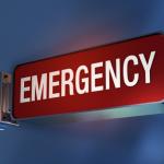 Protocollo operativo per la gestione dell'emergenza